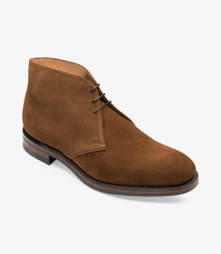 mens extra wide chukka boots purchase