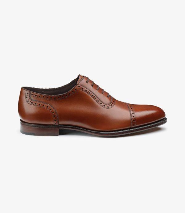 1880 Export Grade - Loake Shoemakers